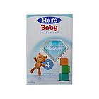 3盒装 荷兰美素Friso/Herobaby婴儿奶粉4段  1-2周岁