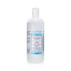 意大利CLIVEN/可麗芬羊毛脂沐浴露 如水一般的溫和呵護 1000ml/瓶