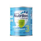 1罐 荷兰牛栏3段新版铁罐装 Nutrilon婴幼儿奶粉 适用10-12个月宝宝 800g/罐