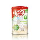 英國原裝進口牛欄 1段新生兒奶粉 0-6個月 900g/罐