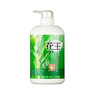 台湾花王洗发精 温和去屑控油洗发膏 洗发水 750ml/瓶