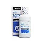 韩国 Dongkook Dental Project漱口水 清新口气 杀菌除口臭(250ml/瓶)