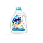 台湾 花王一匙灵ATTACK抗菌洗衣液 EX超浓缩除菌除臭洗衣精 2.4KG/瓶