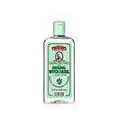 美国Thayers金缕梅精纯芦荟金缕梅爽肤水(滋润型)补水保湿控油355ml /瓶