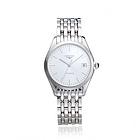 瑞士Longines 浪琴 雅致系列机械情侣表男士腕表手表 L4.898.4.72.6