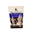 美国布鲁克塞得Brookside蓝莓汁夹心巧克力糖豆 酸甜融合 柯可蓝零食 850g/袋
