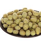 泰国大哥Koh-Kae芥末味香脆花生豆 百吃不厌的休闲零食 180g/袋