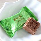 馬來西亞倍樂思Beryl's榴蓮味夾心牛奶巧克力  休閑零食朱古力 小吃甜食60g/盒