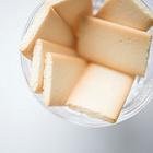 SANRITSU三立 夾心餅干甜點零食口口酥脆 白巧克力/黑巧克力 90g/92.4 盒裝