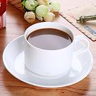 台湾 3点1刻意式3合1咖啡 独立包装手工研磨一流烘焙 95g/盒