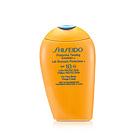 资生堂 Shiseido 修护仿晒液NSPF10(身体) 150ml/5oz