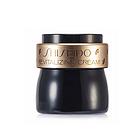 资生堂 Shiseido 再生滋润晚霜 19060 40ml/1.3oz