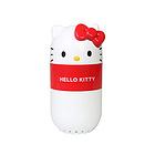 韩国进口hello kitty限量珍藏版 毛孔清洁刷 白色款毛孔刷 深层清洁工具