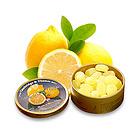 德国嘉爵水果味硬糖  什锦水果味/樱桃味/柠檬味/梨桑味/薄荷味/野莓味  六种口味 任意选择
