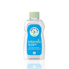 贝娜婷Penaten婴儿按摩油润肤油200ml 高效保湿 婴儿护肤的品牌