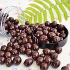 臺灣TM小米巧克力 香甜醇正吃貨新寵 280g/罐