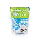 澳大利亚Caprilac 青年成人老年人羊奶粉 易吸收健康肠胃强健体魄 1kg/袋