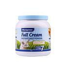 澳大利亞美可卓Maxigenes藍胖子成人奶粉 高鈣孕婦營養牛奶粉1kg/罐