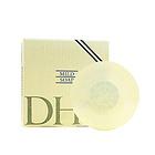 直邮蝶翠诗DHC蜂蜜橄榄洁面皂香皂手工皂90g 清洁保湿去角质