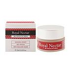 Royal Nectar 新西兰皇家花蜜 蜂毒眼霜 提拉紧致 抗皱保湿15g/瓶