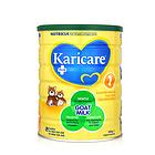 原装进口 可瑞康 防过敏羊奶粉1段 适合0-6个月宝宝900g/罐