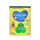 原装进口 可瑞康 防过敏羊奶粉2段 适用6-12个月婴儿奶粉 900g/罐