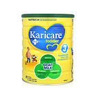 原装进口 可瑞康 防过敏羊奶粉3段 1-3周岁婴儿奶粉 900g/罐
