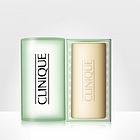 倩碧 Clinique 洁面皂 - 温和性软化和舒缓肌肤 100g/3.5oz