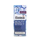 德国芭乐雅Balea 玻尿酸系列强化除皱面膜 膏状抗皱提拉紧致面膜50ML/瓶