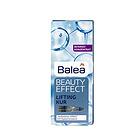 芭乐雅Balea Beauty Effect 透明质酸玻尿酸浓缩精华 提拉紧致保湿玻尿酸安瓶 1ml*7支 一盒/四盒