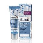 芭乐雅Balea保湿抗皱填充精华乳玻尿酸胶原蛋白精华乳30ml 紧致弹力舒缓