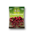 德国Kluth 克鲁特多种水果果干休闲零食 小红莓果无花果李子果干果肉 南瓜籽 5款干果任选