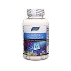 自然拥有nature owned珊瑚钙胶囊钙片60粒 更易吸收更纯净的钙