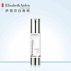 雅顿 Elizabeth Arden 水颜平衡保湿乳(混合性肌肤)水颜保湿乳液 50ml/瓶