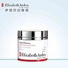 雅顿 Elizabeth Arden 水颜柔润保湿霜(干性肌肤)水颜保湿霜面霜 50ml/瓶 副标题