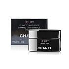 香奈儿 Chanel 紧致提升细腻乳霜面霜智慧紧肤轻盈乳霜 50g/1.7oz