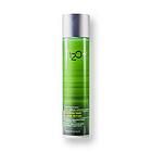 水芝澳 H2O+ 海洋控油调理水海洋防护爽肤水 200ml/6.7oz