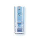 水芝澳H2O+ 海洋眼部紧肤精华啫喱海洋修护眼部精华 15ml/0.5oz