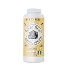 美国小蜜蜂Burt's Bees宝宝香体爽身粉痱子粉210g 让宝宝享受干爽一整天 一瓶/两瓶