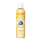 美国小蜜蜂Burt's Bees无香型235ml洗发沐浴露二合一 让宝宝尽享无忧无虑的洗浴乐趣 一瓶/两瓶