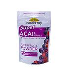 澳大利亚绿之华Nature's Way巴西莓奶昔粉50g 促消化抗氧化减脂瘦身 佳思敏保健品