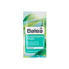 2包装芭乐雅Balea温泉海藻补水面膜 根源锁水告别慢性干燥肌
