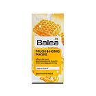 2包装芭乐雅Balea牛奶蜂蜜面膜新生美白面膜 锁住时间的海洋