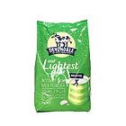 澳洲Devondale德运成人奶粉  德运脱脂全脂奶粉 高钙速溶儿童中老年奶粉 1kg/袋