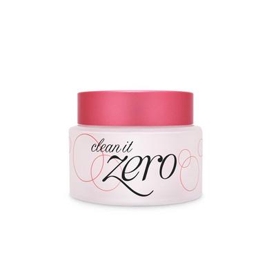 直邮 韩国 banilaco芭妮兰卸妆膏 致柔深层卸妆霜 温和清洁 敏感肌必备卸妆油 100ml/瓶
