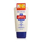 直郵日本資生堂Shiseido身體用尿素10%護膚乳120g 還你凝脂般美膚 一支/兩支