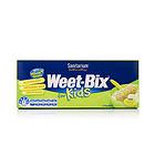 新康利Weet-Bix儿童营养麦片全麦即食麦片375g 无盐低糖的健康早餐选择
