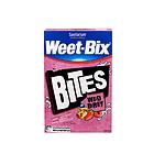 新康利Weet-bix野莓味即食麦片500g 全家人优选的低脂低热量的健康营养早餐