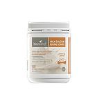 澳大利亚BIO ISLAND牛乳钙胶囊乳钙骨护理软胶囊300粒 全家人都爱吃的理想补钙之选