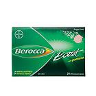 """拜耳Bayer复合维生素片补充片澳洲版20片 补充维生素的""""能量驿站"""" 一盒/两盒"""